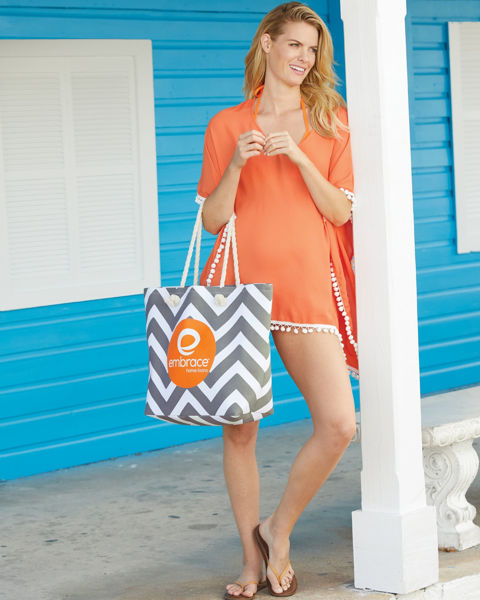 Picture of Monte Carlo Tote™