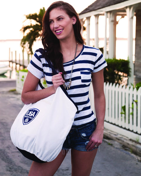 Picture of Nautical Reversible Bag™