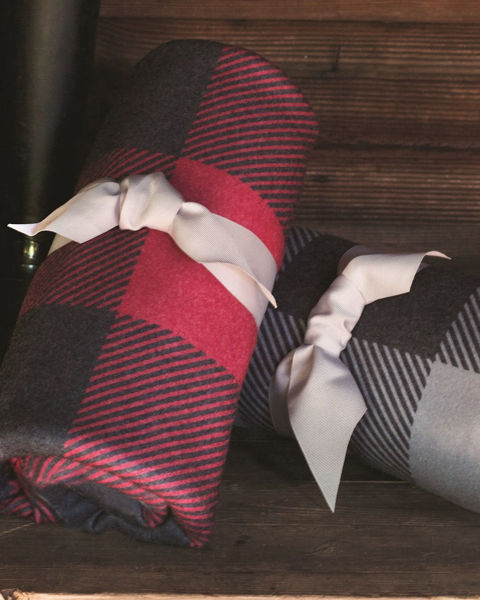 Picture of Cloth Ribbon