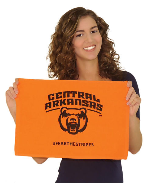 Picture of Rally Towels